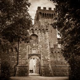 Sellos      de la categoría Castillos Y Palacios  '