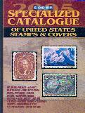 Artículos      de la categoría Scott Catálogo Mundial  '