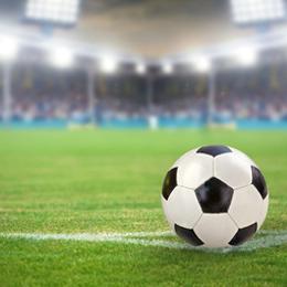 Sellos      de la categoría Fútbol  '