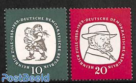 Heinrich Zille 2v