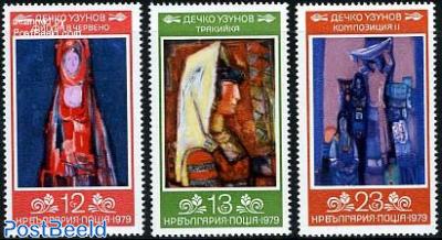 Uzunov paintings 3v