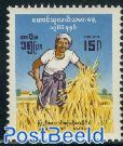 Farmers day 1v