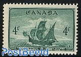Newfoundland 1v