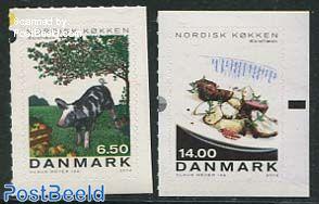 Nordic kitchen 2v s-a