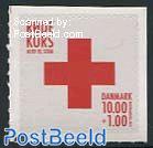 Red Cross 1v s-a