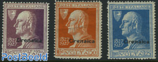 A. Volta 3v