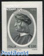 Aldo Manuzio 1v s-a