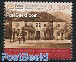 Hotel Lokanda 150 Years 1v