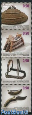 Antique tools 4v [:::]