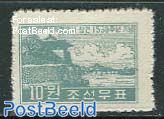 1530 years Pjongjang 1v