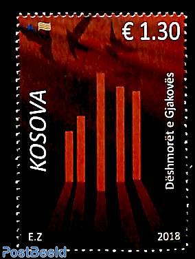 Martyrs of Gjakova 1v