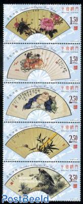 Designs of fans 5v [::::]