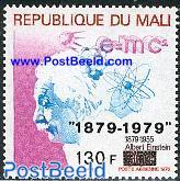 A. Einstein 1v
