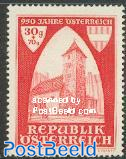 St. Ruprechts church 1v