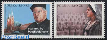 Paderewska/Bojnowski 2v