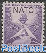 3 years NATO 1v