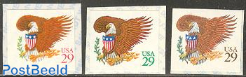 Eagle 3v s-a