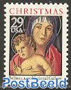 Christmas 1v